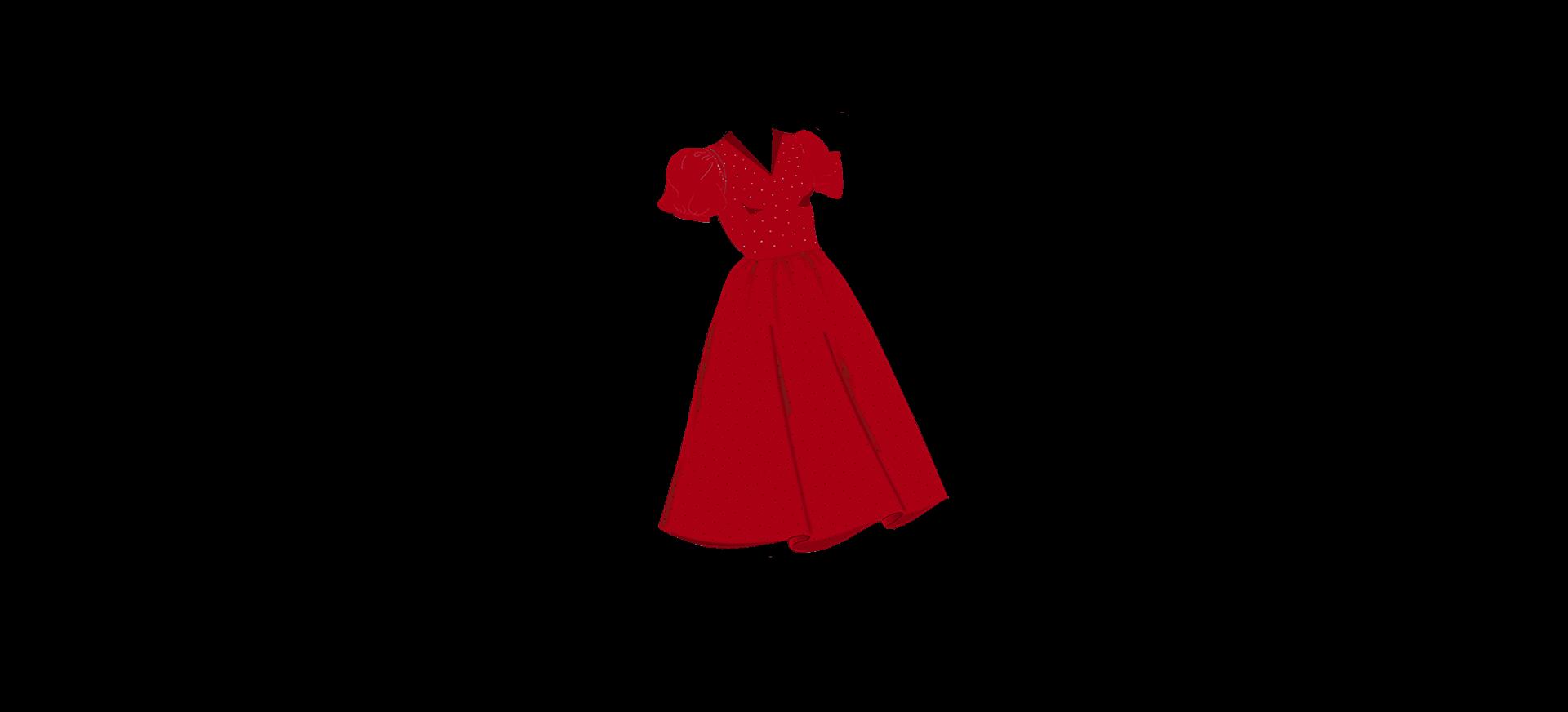 modelo-mangas-rojo-2