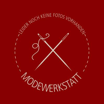 MODEWERKSTATT_KEIN_BILD