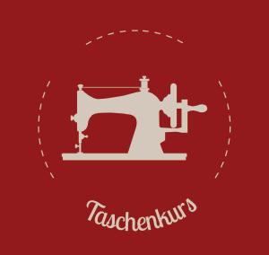 Taschenkurs